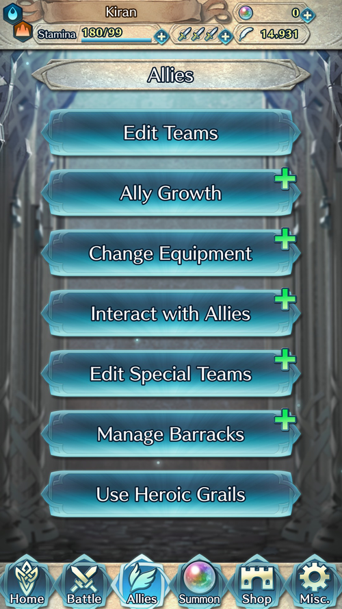 Allies Menu.png