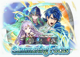 Banner Focus Focus Weekly Revival 3.png