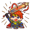 Eliwood blazing knight pop03.png