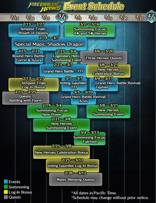 Schedule February-March.png