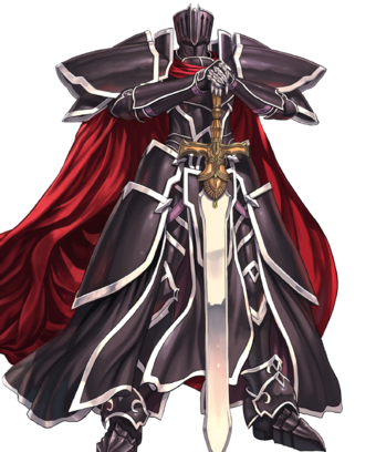 Black Knight Sinister General Face.webp