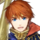 Eliwood Devoted Love Face FC.webp