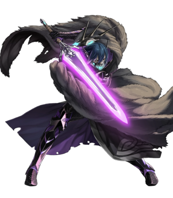 Lif Lethal Swordsman BtlFace.webp