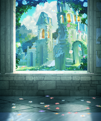 Summoner Support Background.png