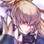 Takumi: Empty Vessel