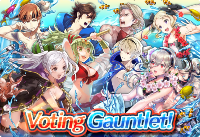 Voting Gauntlet Battle at the Beach.png