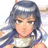 File:Athena Borderland Sword Face FC.webp