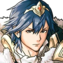 Chrom: Crowned Exalt