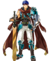 Ike Vanguard Legend Face.webp