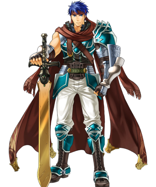 File:Ike Vanguard Legend Face.webp