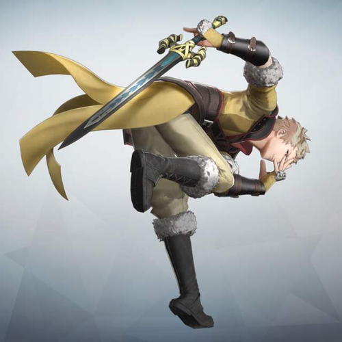 Owain Art FEW.png