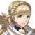 Sharena: Princess of Askr
