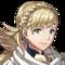 Sharena: Princess of Askr