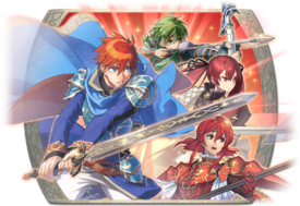 Banner Focus Focus Battling Michalis.png