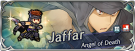Hero banner Jaffar Angel of Death.png