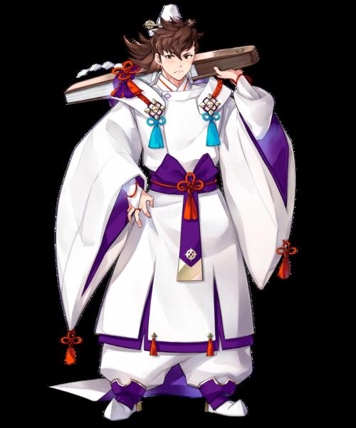 File:Hinata Samurai Groom Face.webp