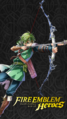 Medium Fortune Gordin.png