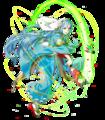 Azura Celebratory Spirit BtlFace C.webp