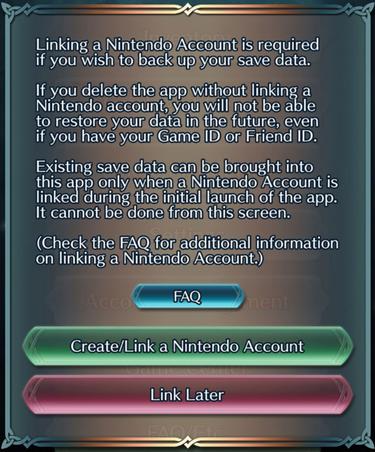 Guide Nintendo Account 2.png