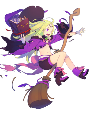 Nowi Eternal Witch BtlFace D.webp