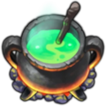 Structure Witchs Cauldron.png
