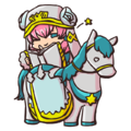 Gunnthra voice of dreams pop04.png