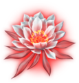 Small Icon Dragonflower I.png