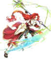 Titania Mighty Mercenary BtlFace C.webp