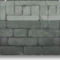 Wall inside EW U.png
