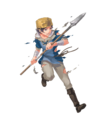 Donnel Village Hero BtlFace D.webp