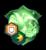 Icon LegendWindDef.png