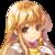 Lachesis: Lionheart's Sister