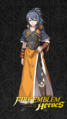 Small Fortune Oboro.png