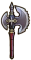 Weapon Killer Axe Plus.png