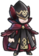 Red Mage Mini Unit Idle.png