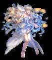 Corrin Dream Princess BtlFace C.webp