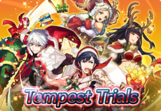 Tempest Trials A Gift of Peace.png