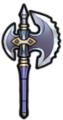 Weapon Slaying Axe Plus.png