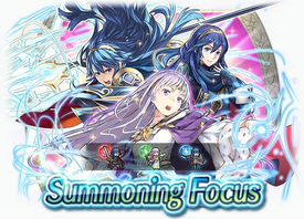 Banner Focus Focus Weekly Revival 6.png