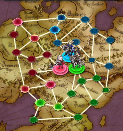 Grand Conquests 16 Battle 3.png