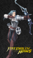 Medium Fortune Virion.png