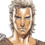 Ogma Loyal Blade Face FC.webp