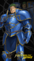 A Hero Rises Arden.png