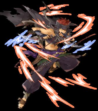 Jaffar Angel of Death BtlFace C.webp