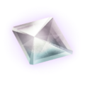 Small Icon Transparent Crystal.png