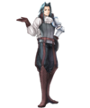 Virion Elite Archer Face.webp