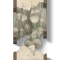 Wall insideJP NS 1.png