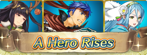 Event A Hero Rises.png