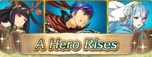 Event A Hero Rises.png