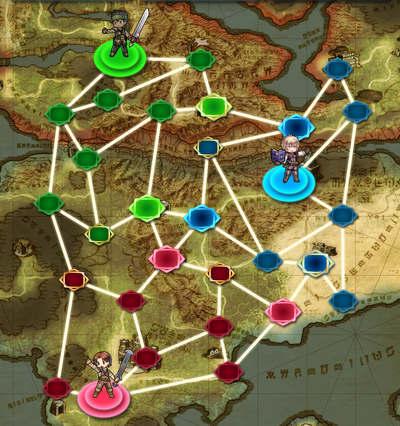 Grand Conquests 19 Battle 3.png